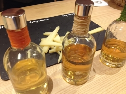 fromage-bruand-vom-fass-soiree-whisky-fromages-4