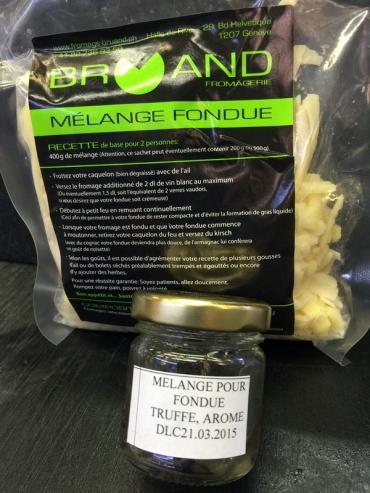 fondue-bruand
