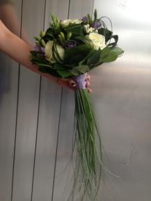 bouquet mariee2bis