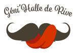logo-genihalle_def1